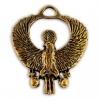 Амулет Египетский королевский коршун